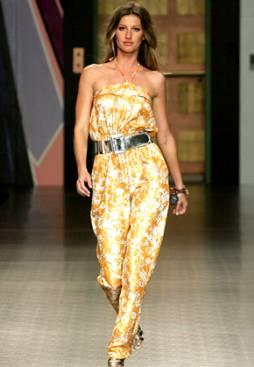 macacao feminino 2018 1 - Macacão feminino 2018 super na moda ( Veja os looks )