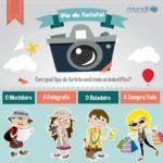 mensagens do dia do turista 150x150 - Dia do turista 13 de junho curiosidades para você