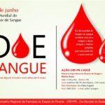 mensagens do dia mundial do doador de sangue 150x150 - Dia Mundial do Doador de Sangue 14 de junho