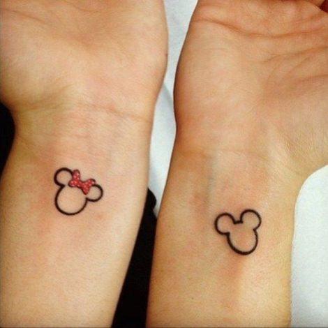tatuagens-de-casal