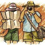 tudo do dia do turista 150x150 - Dia do turista 13 de junho curiosidades para você