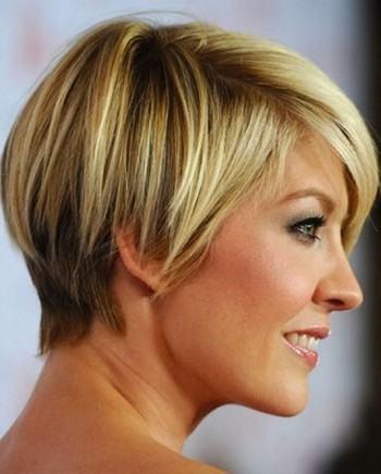 dicas de cortes femininos de cabelos curtos