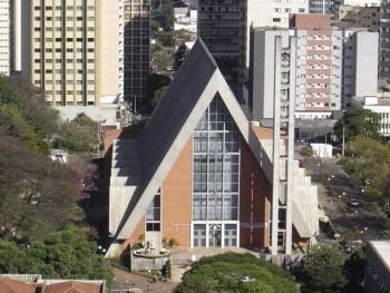 dicas de turismo na cidade de londrina