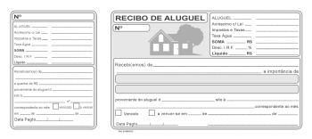 modelos de recibo de aluguel para imprimir 350x156 - Modelos de Recibo de Aluguel para imprimir