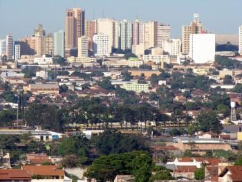 turismo na cidade de londrina