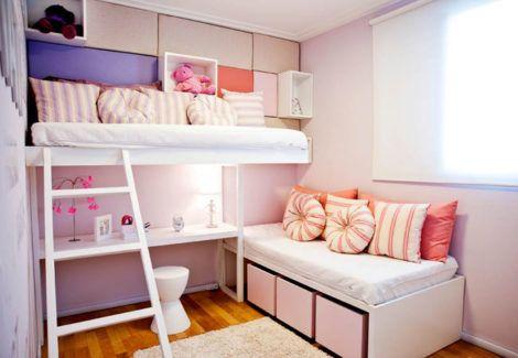 quarto para irmaos pequenos 10 470x325 - Quarto para IRMÃOS PEQUENOS estilos contemporâneos modernos