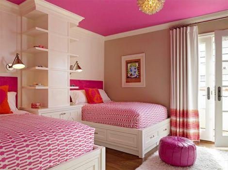 quarto para irmaos pequenos 7 470x352 - Quarto para IRMÃOS PEQUENOS estilos contemporâneos modernos