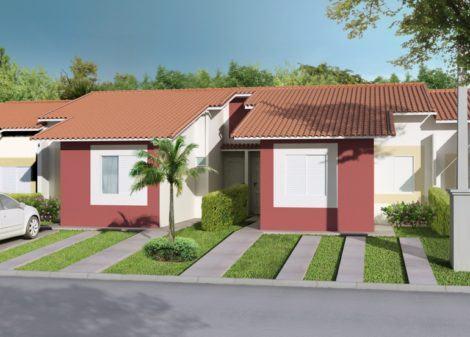 imagem 12 1 470x337 - Ideias para Fachada residencial simples em 30 fotos