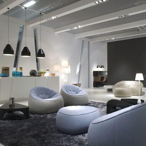 imagem 12 470x470 - Modelos de Puff decorativo para sala de estar coloridos e charmosos
