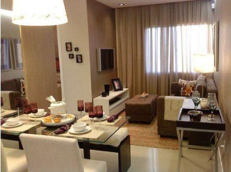 imagem 14 470x350 - Modelos de Puff decorativo para sala de estar coloridos e charmosos