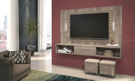 imagem 16 470x282 - Modelos de Puff decorativo para sala de estar coloridos e charmosos