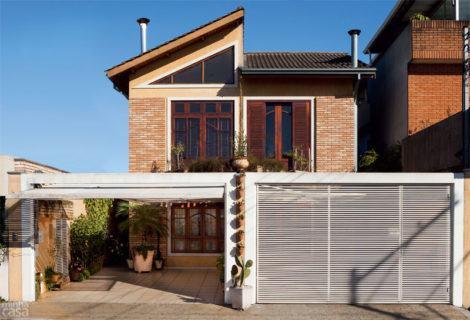 imagem 17 1 470x320 - Ideias para Fachada residencial simples em 30 fotos