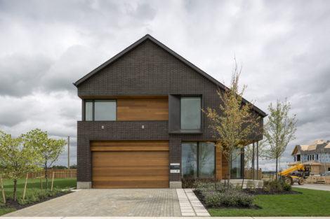 imagem 21 1 470x313 - Ideias para Fachada residencial simples em 30 fotos