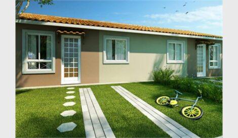 imagem 22 1 470x274 - Ideias para Fachada residencial simples em 30 fotos