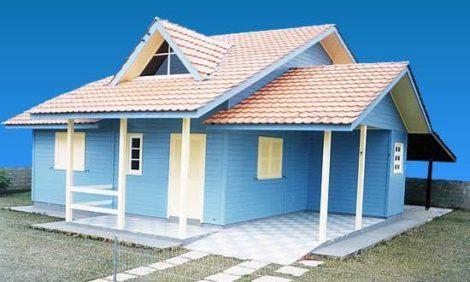 imagem 23 1 470x282 - Ideias para Fachada residencial simples em 30 fotos