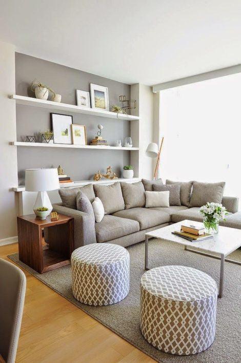 imagem 24 470x707 - Modelos de Puff decorativo para sala de estar coloridos e charmosos