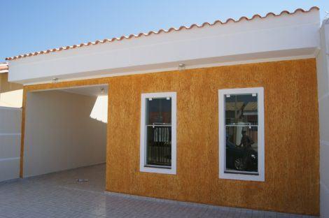 imagem 25 1 470x312 - Ideias para Fachada residencial simples em 30 fotos