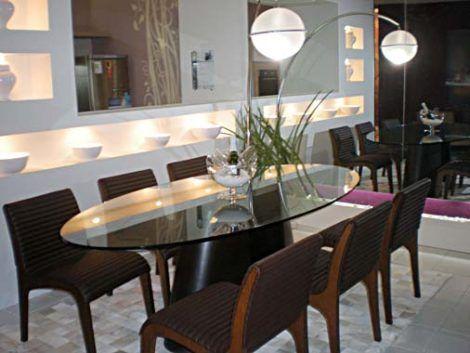 imagem 7 1 470x353 - MESA OVAL 6 lugares para sala de jantar