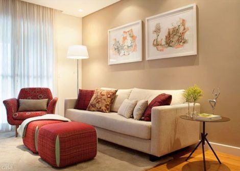 imagem 8 470x336 - Modelos de Puff decorativo para sala de estar coloridos e charmosos