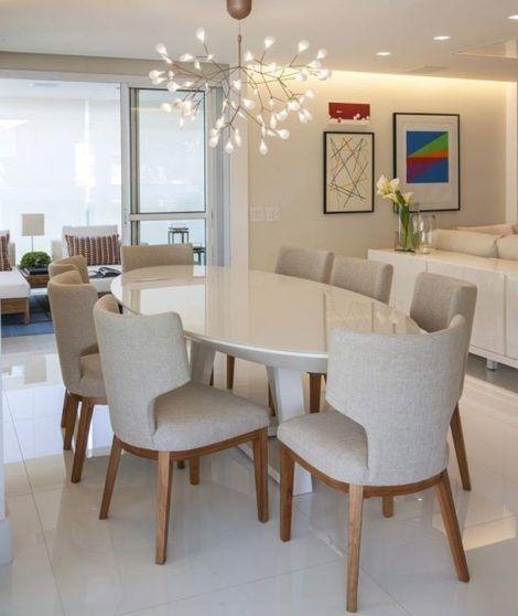 mesa oval 6 lugares 5 470x558 - MESA OVAL 6 lugares para sala de jantar
