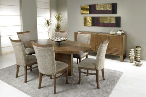 mesa oval 6 lugares 6 470x313 - MESA OVAL 6 lugares para sala de jantar