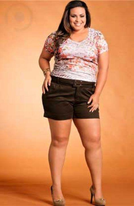 social shorts24 470x721 - Short de alfaiataria PLUS SIZE modelos com tamanhos especiais