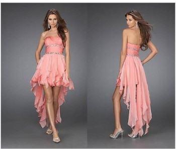 vestidos curtos para mulheres mais jovens