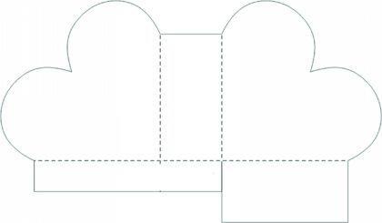 moldes para fazer caixinhas de lembrancinhas para namorados 420x245 - Moldes para fazer caixinhas de lembrancinhas faça você