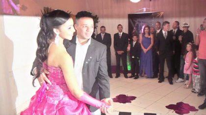 cerimonial de 15 anos valsa 420x236 - Cerimonial de 15 anos – I parte - Dicas para o aniversário