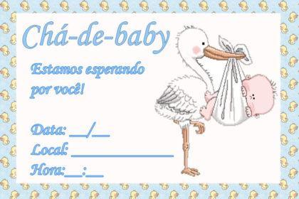imagem 10 420x280 - MODELOS de Convites prontos para Chá de Fralda, EDITAVEIS