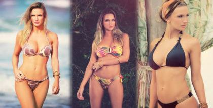 imagem 13 1 420x213 - Biquínis moda praia verão curta o sol praia e piscina