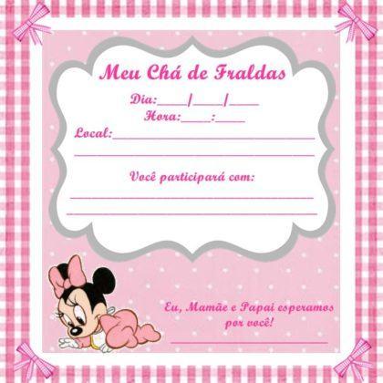 imagem 13 420x420 - MODELOS de Convites prontos para Chá de Fralda, EDITAVEIS
