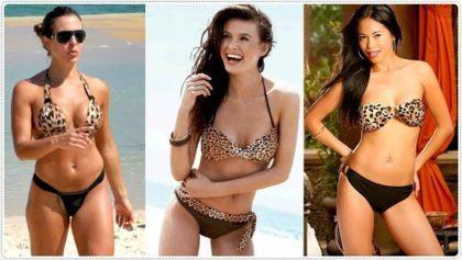imagem 18 1 420x237 - Biquínis moda praia verão curta o sol praia e piscina