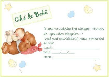 imagem 18 420x297 - MODELOS de Convites prontos para Chá de Fralda, EDITAVEIS