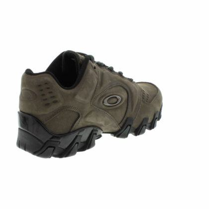 imagem 2 1 420x420 - Tênis Oakley masculino moda jovem para seus pés