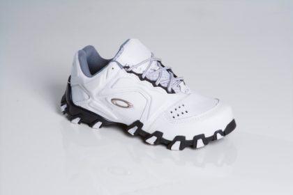 imagem 4 1 420x280 - Tênis Oakley masculino moda jovem para seus pés
