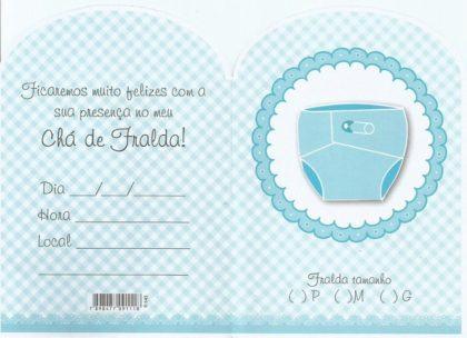 imagem 5 420x304 - MODELOS de Convites prontos para Chá de Fralda, EDITAVEIS