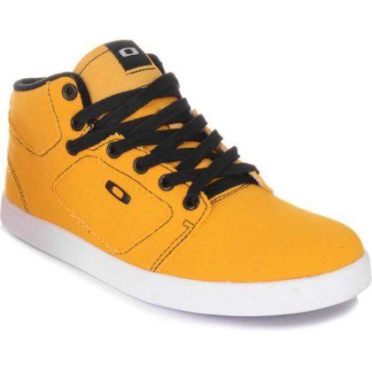 imagem 6 1 420x420 - Tênis Oakley masculino moda jovem para seus pés
