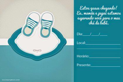 imagem 7 420x280 - MODELOS de Convites prontos para Chá de Fralda, EDITAVEIS