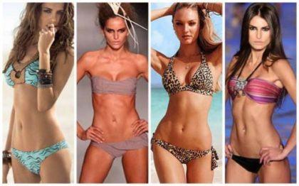 modelos de biquinis para o verao 420x262 - Biquínis moda praia verão curta o sol praia e piscina