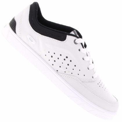 tenis oakley masculino bigspin 420x420 - Tênis Oakley masculino moda jovem para seus pés