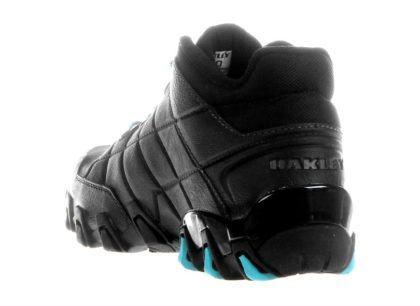 tenis oakley masculino casual 420x306 - Tênis Oakley masculino moda jovem para seus pés