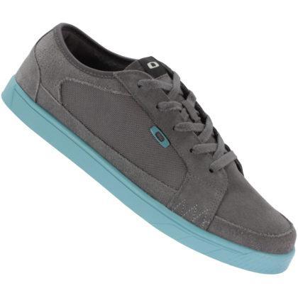 tenis oakley masculino cinza com solado azul bebe 420x420 - Tênis Oakley masculino moda jovem para seus pés