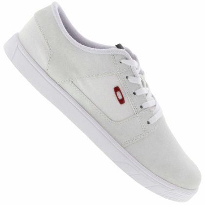 tenis oakley masculino hollow 420x420 - Tênis Oakley masculino moda jovem para seus pés