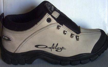 tenis oakley masculino para trilha 420x260 - Tênis Oakley masculino moda jovem para seus pés