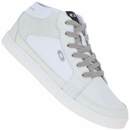 tenis oakley masculino roadtrip 420x420 - Tênis Oakley masculino moda jovem para seus pés