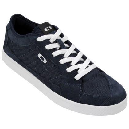 tenis oakley masculino skatista 420x420 - Tênis Oakley masculino moda jovem para seus pés