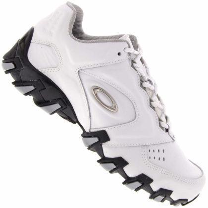 tenis oakley masculino teeth arctec 420x420 - Tênis Oakley masculino moda jovem para seus pés