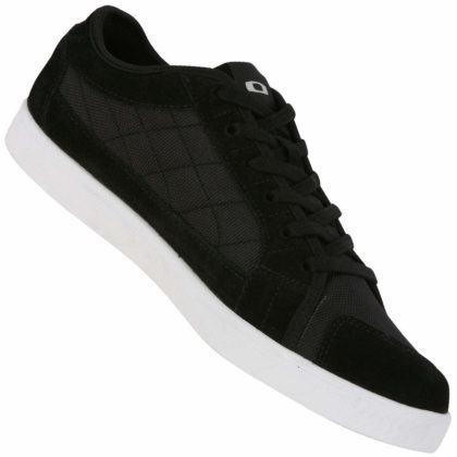tenis oakley masculino turner preto 420x420 - Tênis Oakley masculino moda jovem para seus pés