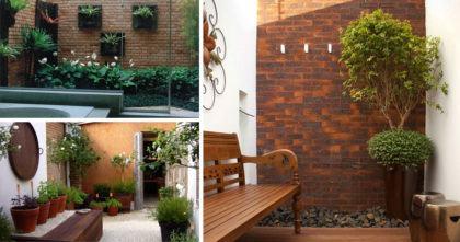 fotos jardim de inverno externo 420x221 - JARDIM DE INVERNO EXTERNO como fazer o seu, veja
